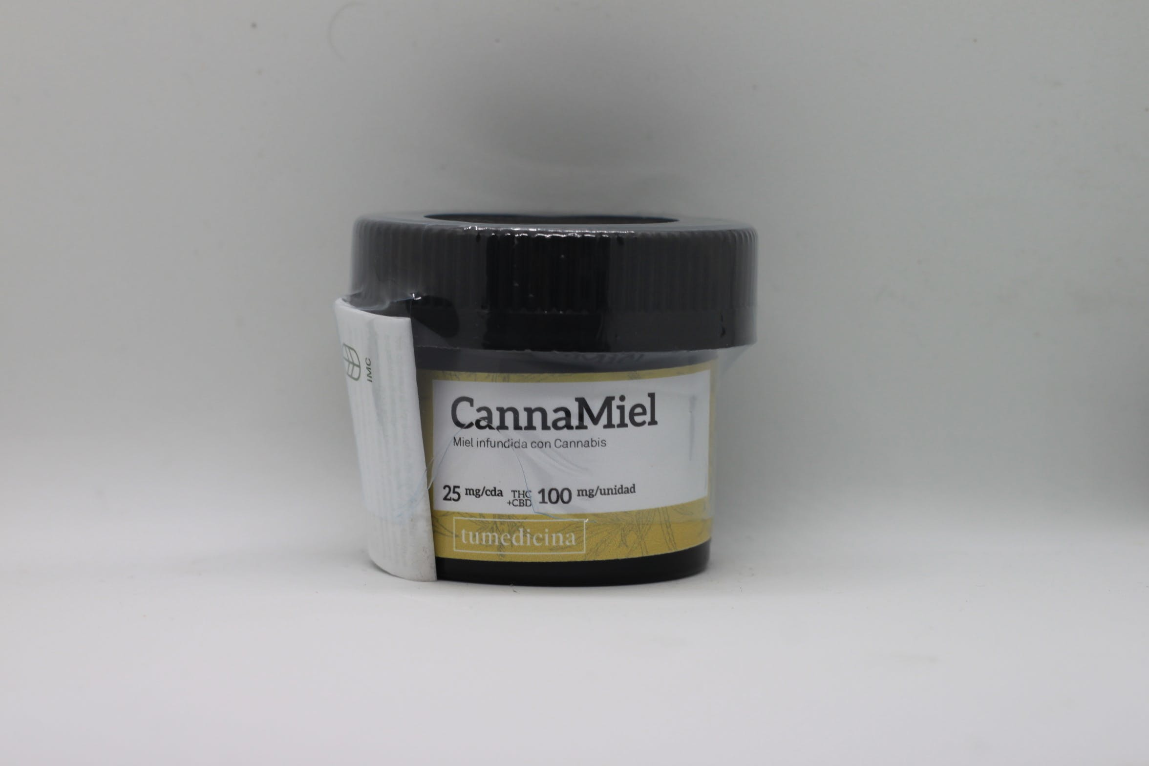 edible-cannamiel-with-cbd-25mg-tbsp-100mg-2oz
