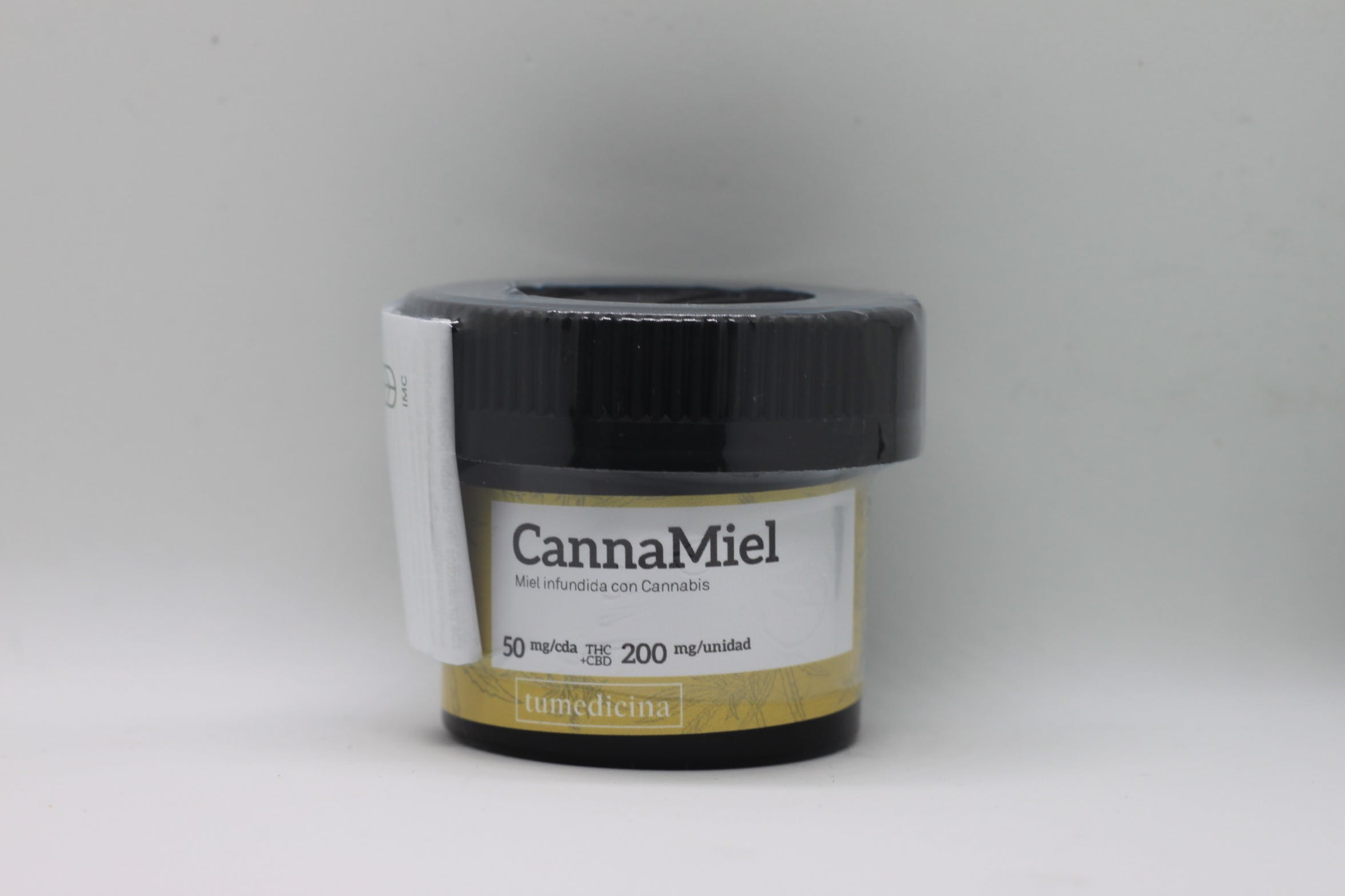 edible-cannamiel-with-cbd-50mg-tbsp-200mg-2oz