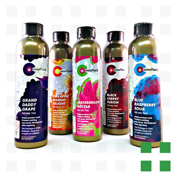 drink-cannapunch-100mg-drinks-recreational