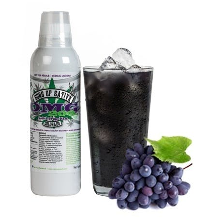 drink-cannapunch-sons-of-sativa-200mg-grape-tax-included