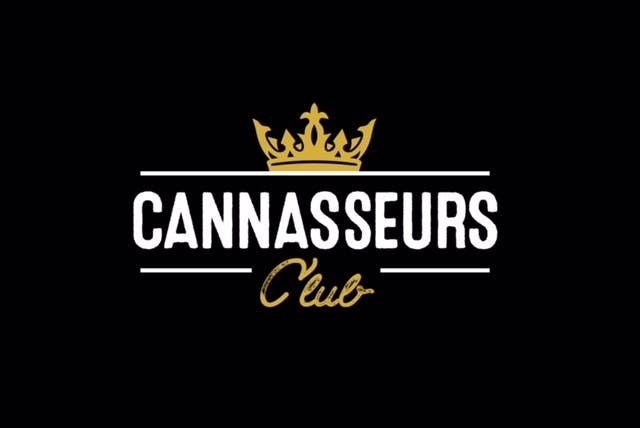 concentrate-cannasseurs-hash