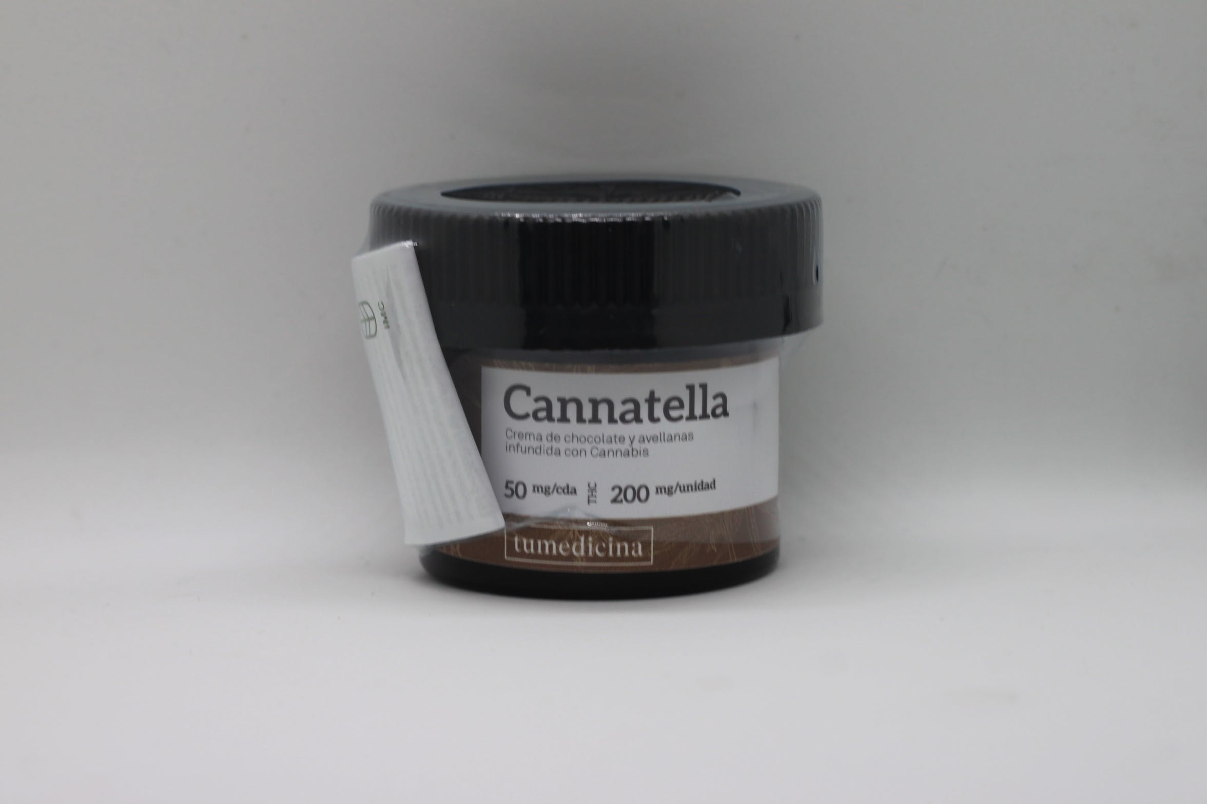 edible-cannatella-50mg-tbsp-200mg-2oz