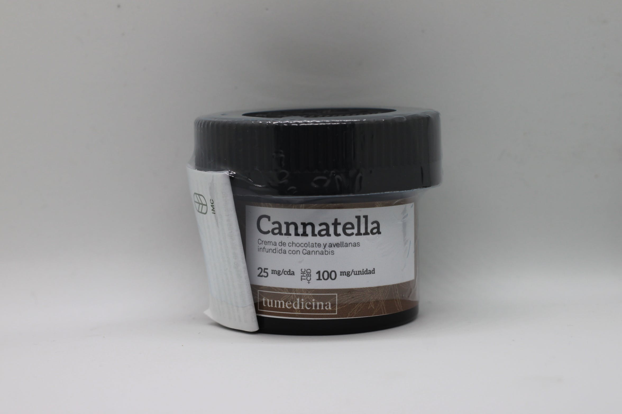 edible-cannatella-with-cbd-25mg-tbsp-100mg-2oz