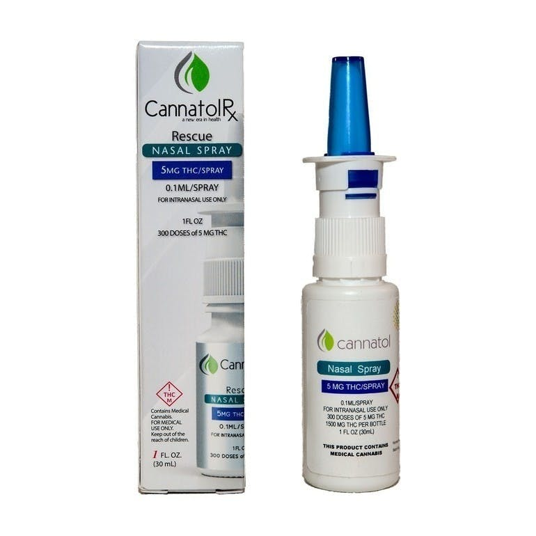 concentrate-trulieve-cannatol-nasal-spray-1500mg-rescue-spray