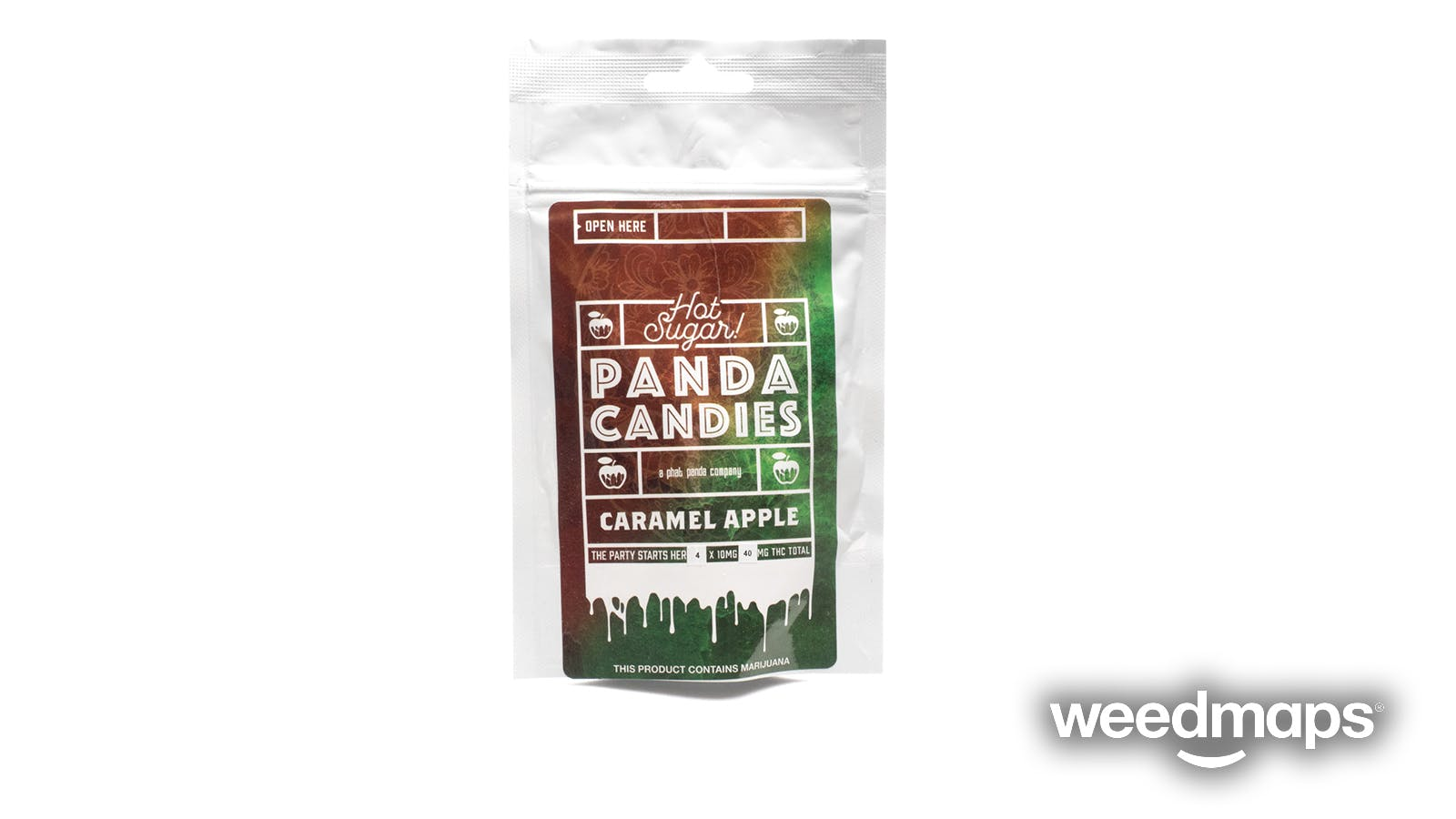 edible-hot-sugar-21-caramel-apple-panda-candies-10mg