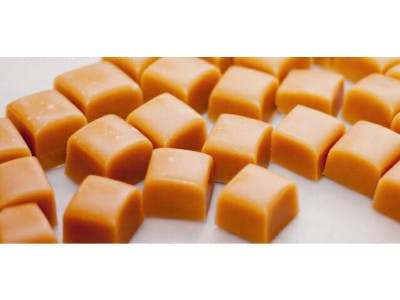 edible-caramel-cbd-4pack