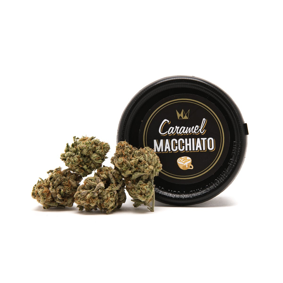 marijuana-dispensaries-church-of-newport-mesa-in-costa-mesa-caramel-macchiato
