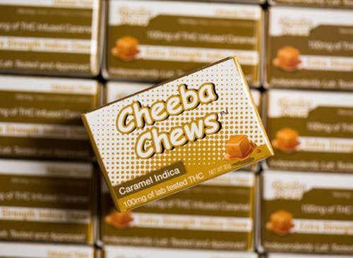 edible-caramel-taffy-by-cheeba-chew