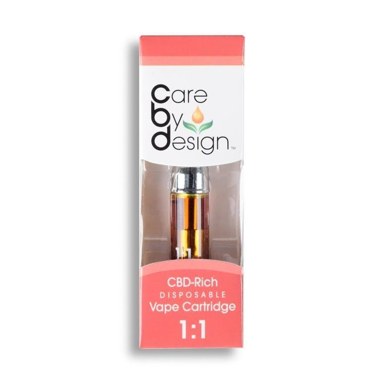 concentrate-care-by-design-5g-cartridge-11