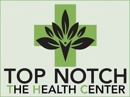 concentrate-cartridge-cbdthc-lime-skunk-500mg-mox-green-therapeutics-production