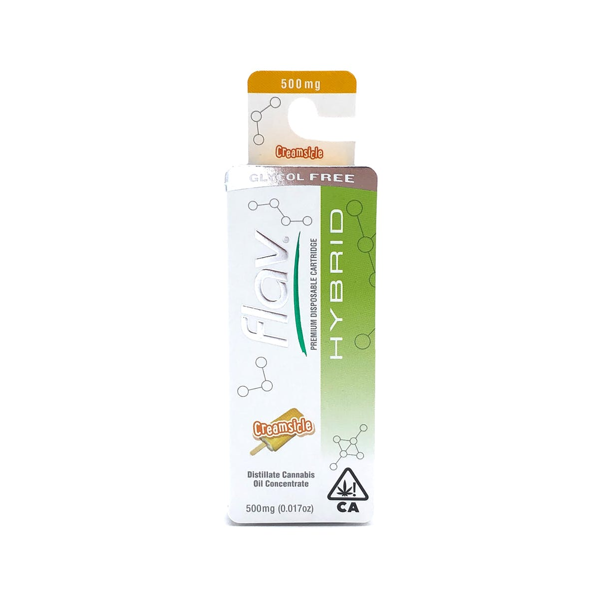 marijuana-dispensaries-cathedral-city-care-collective-north-in-cathedral-city-cartridge-creamsicle