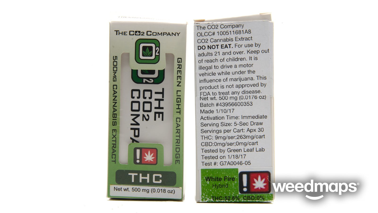 concentrate-cartridge-the-co2-company-0-5g