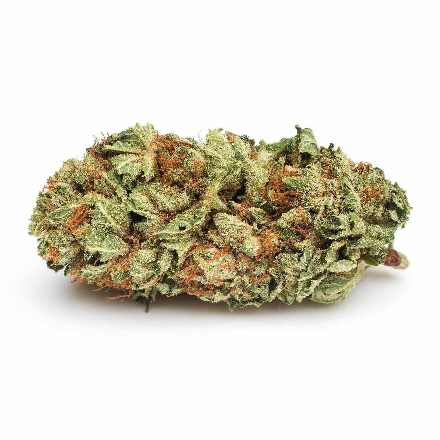 marijuana-dispensaries-pineapple-exchange-medical-in-denver-casey-jones