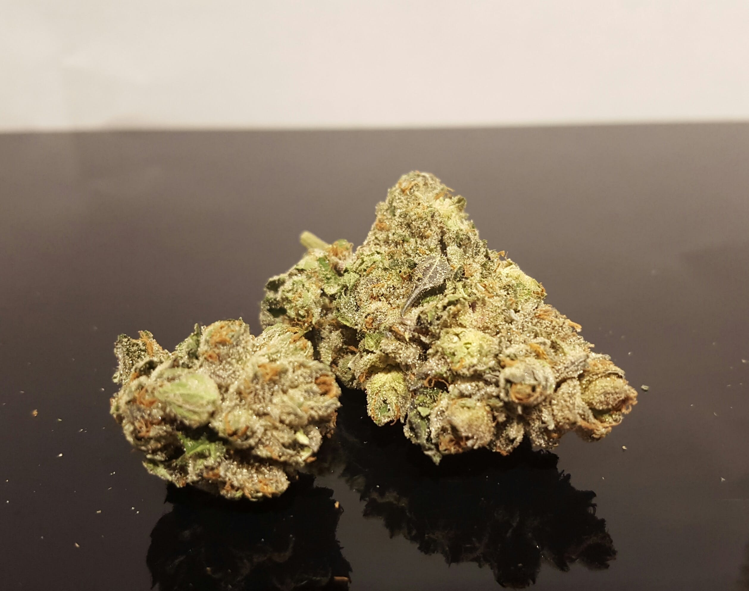 marijuana-dispensaries-healing-tree-wellness-center-in-detroit-cataract-kush