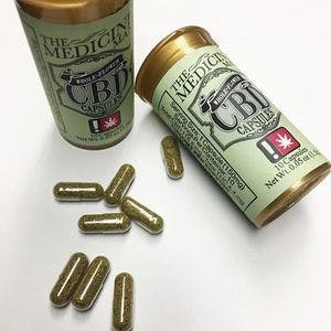 edible-cbd-capsules-by-the-medicine-man-thc-21mg-cbd-600mg