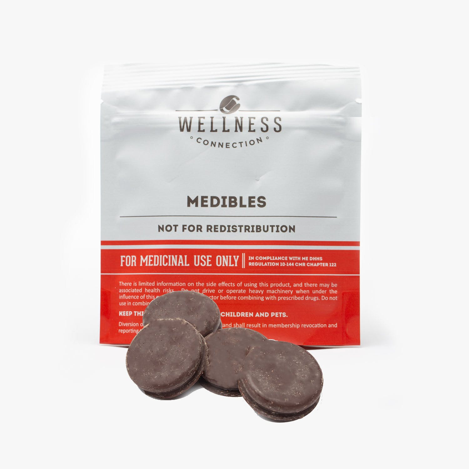 marijuana-dispensaries-wellness-connection-of-maine-gardiner-in-gardiner-cbd-chocolate-buttons-5mg