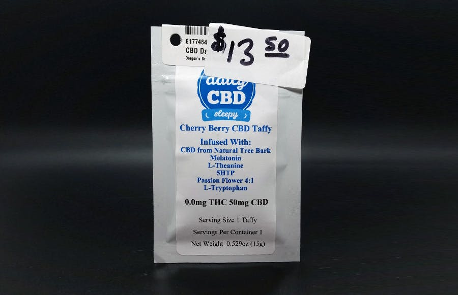 edible-cbd-daily-sleepy