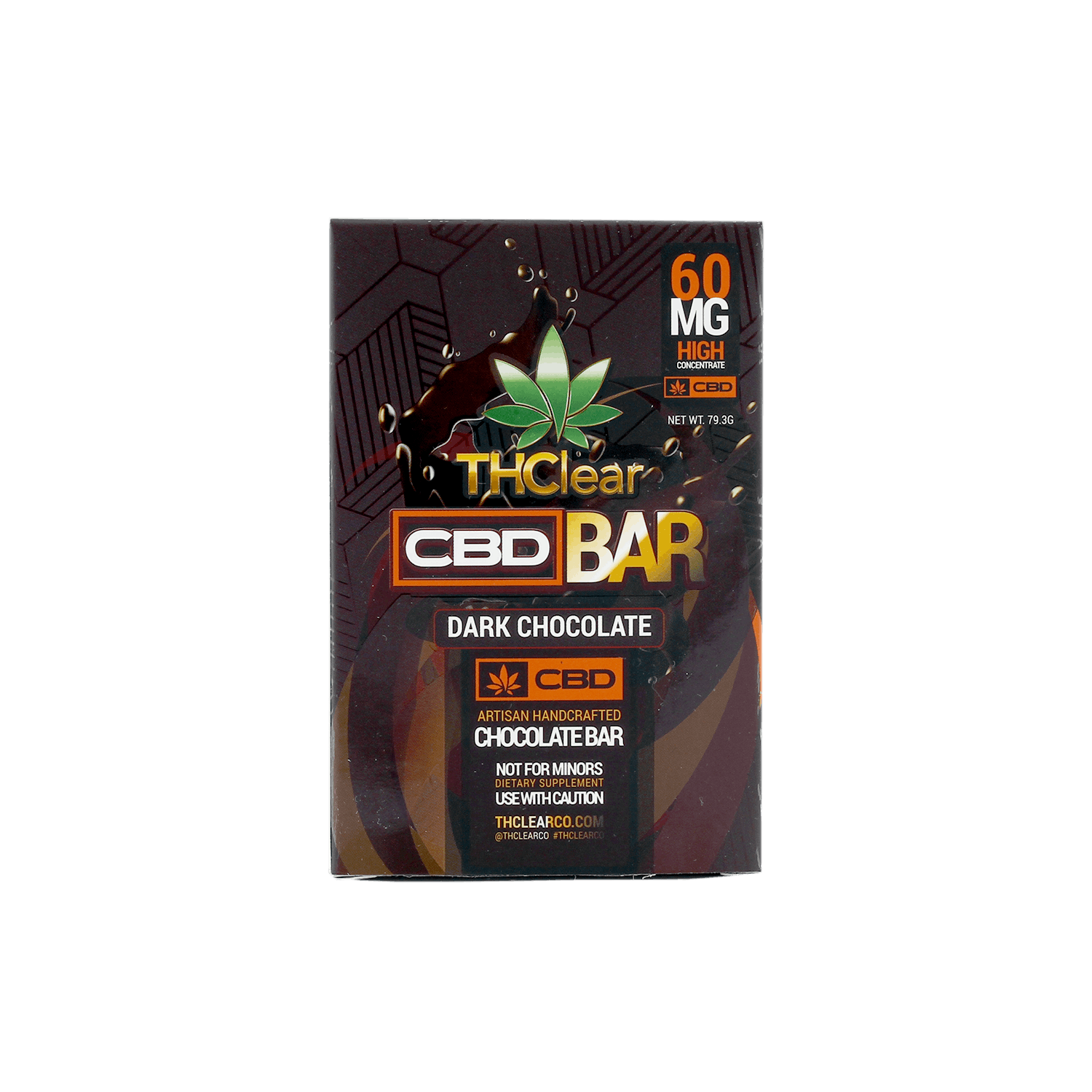 marijuana-dispensaries-hidden-jewel-in-anaheim-cbd-dark-chocolate-bar-60mg