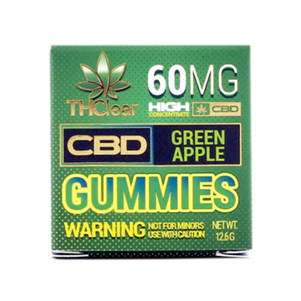 marijuana-dispensaries-ismoke420-in-fallbrook-cbd-gummies-60mg-green-apple