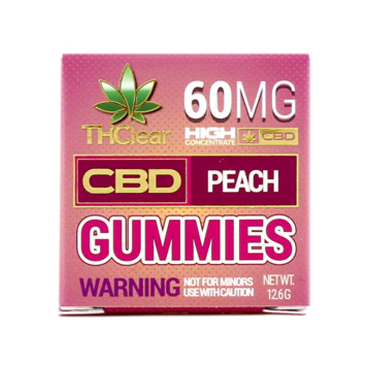 marijuana-dispensaries-hidden-jewel-in-anaheim-cbd-gummies-60mg-peach