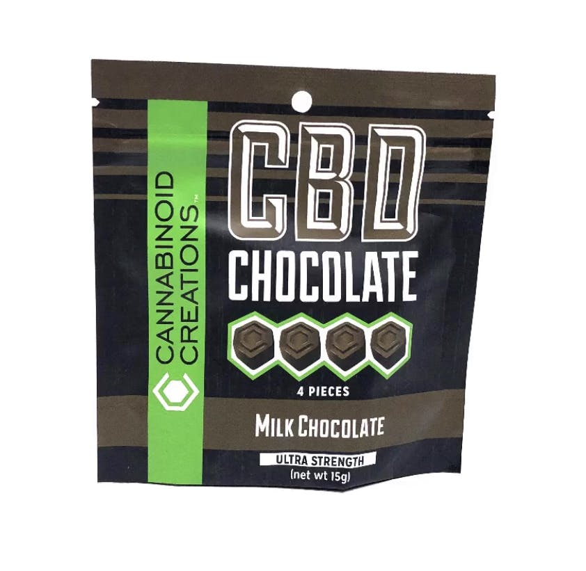 edible-cbd-hard-candy