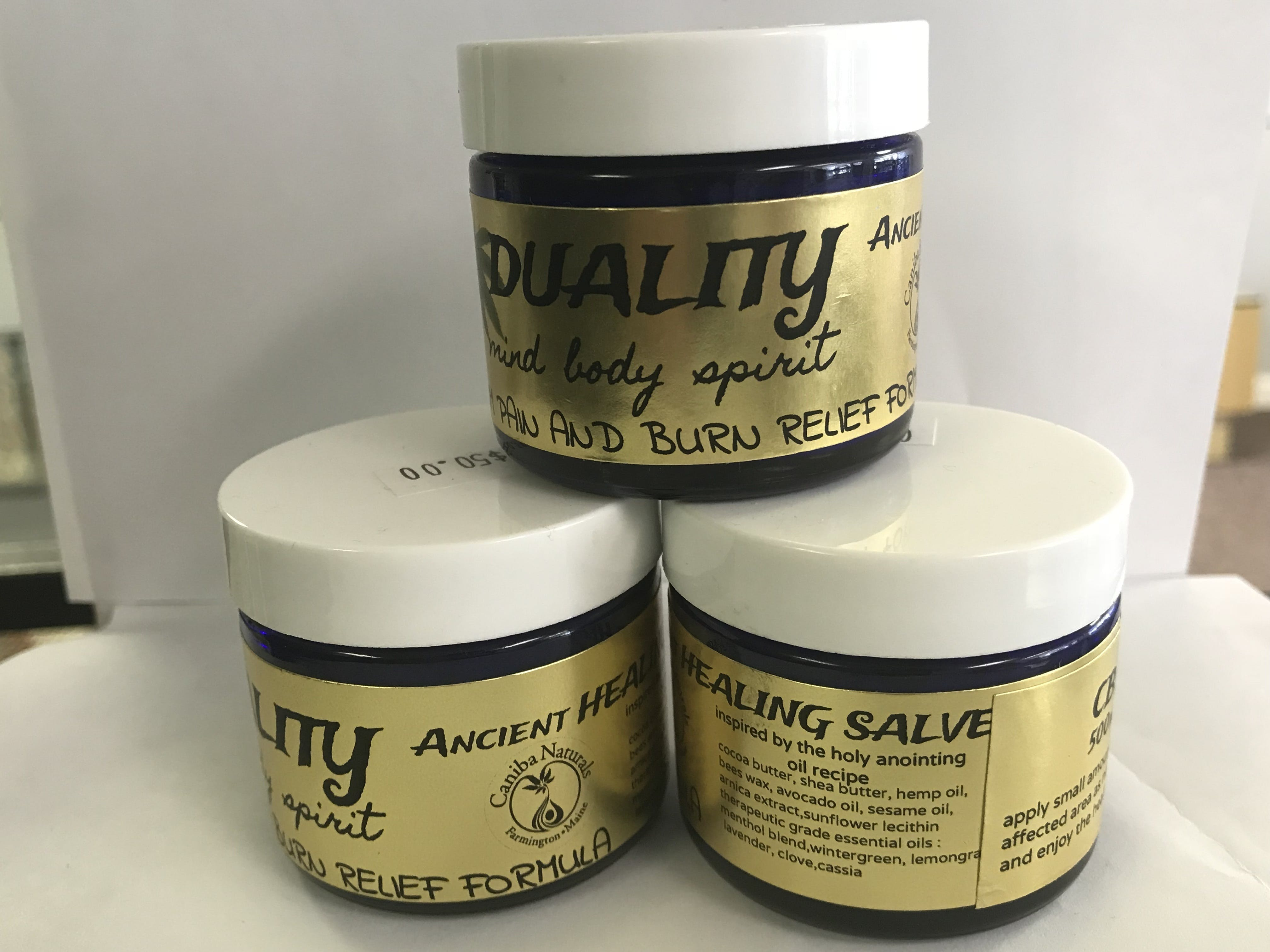 topicals-cbd-healing-salve