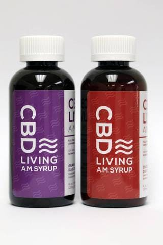drink-cbd-living-am-syrup