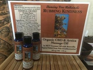 topicals-cbd-massage-oil-by-dancing-tree-medicinals