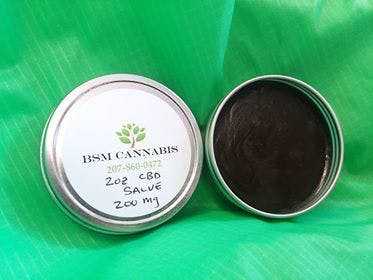 topicals-cbd-medicinal-salve-2oz