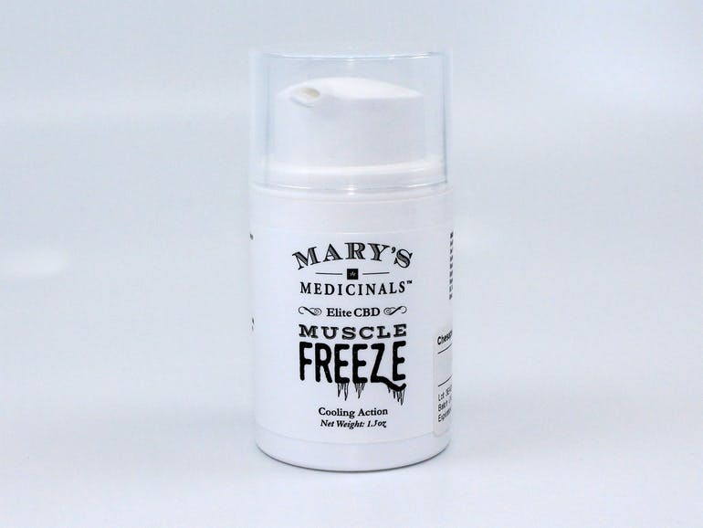 topicals-cbd-muscle-freeze-by-marys-medicinals-1-5oz