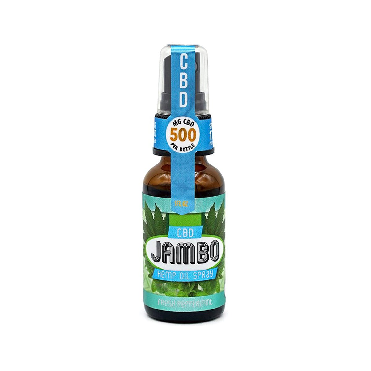 marijuana-dispensaries-bodhi-sattva-in-west-hollywood-cbd-potion-clean-mint-500mg