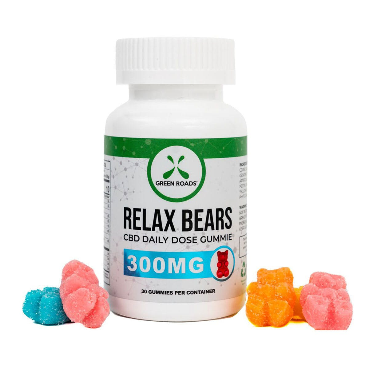 edible-green-roads-cbd-relax-gummy-bears-a-c2-80-c2-93-300mg