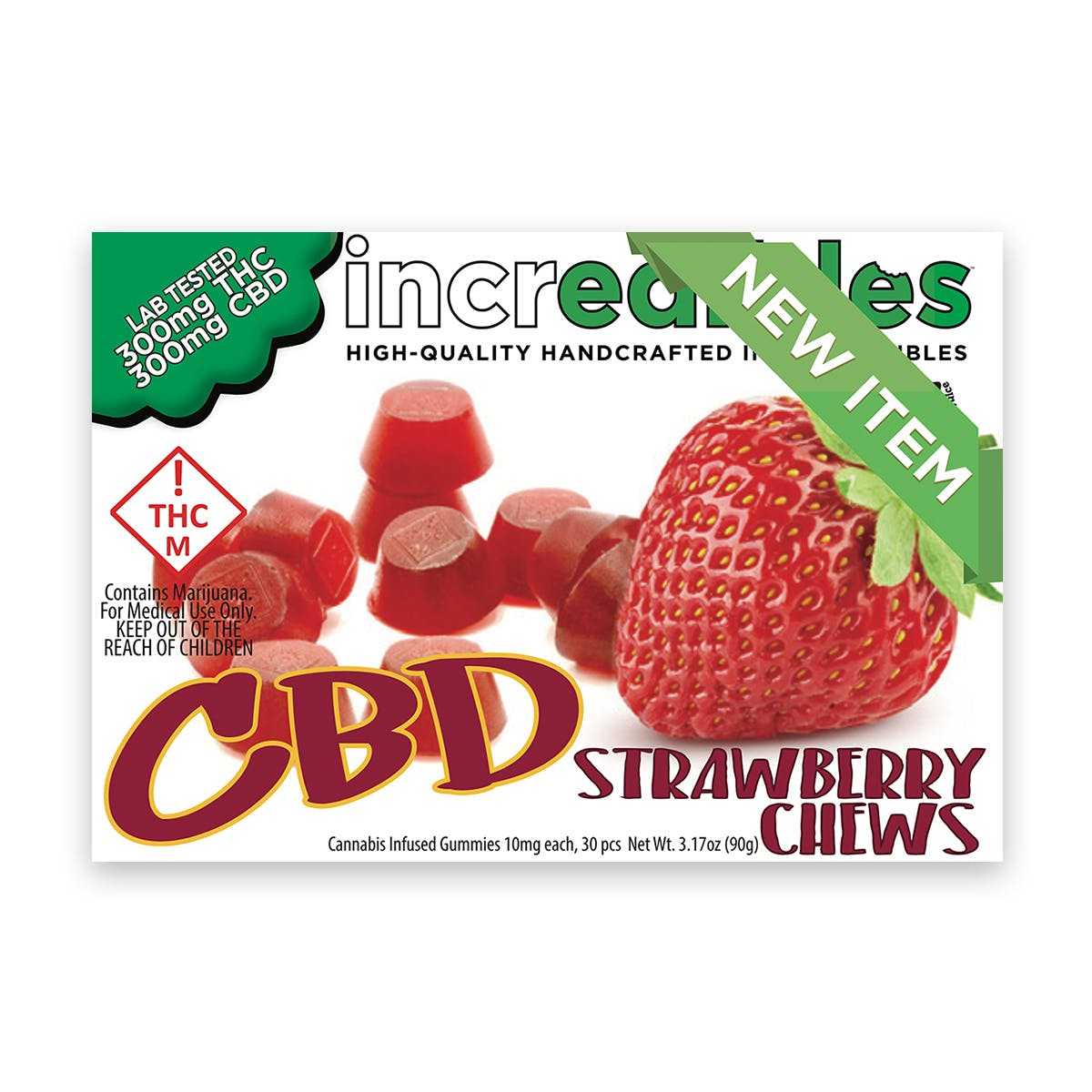 marijuana-dispensaries-high-country-healing-colorado-springs-in-colorado-springs-cbd-strawberry-chews-2c-300mg-11-thccbd-med