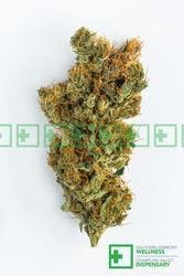 sativa-cbd-sweet-n-sour-widow