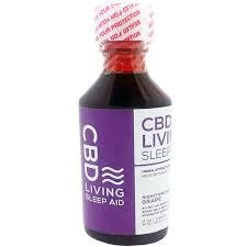 marijuana-dispensaries-dank-bank-20-cap-collective-in-whittier-cbd-syrup