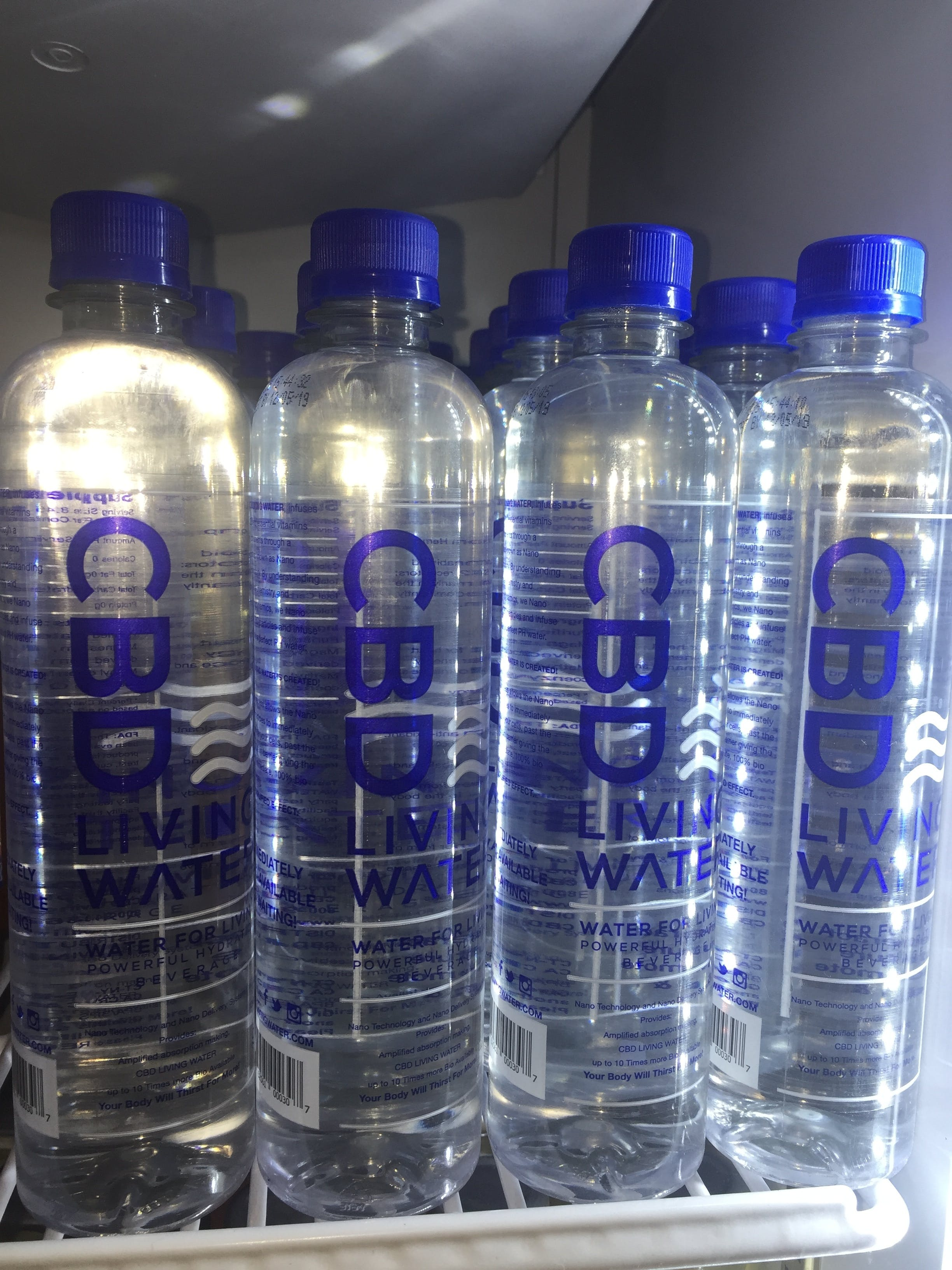 drink-cbd-water-7b3-4025-7d