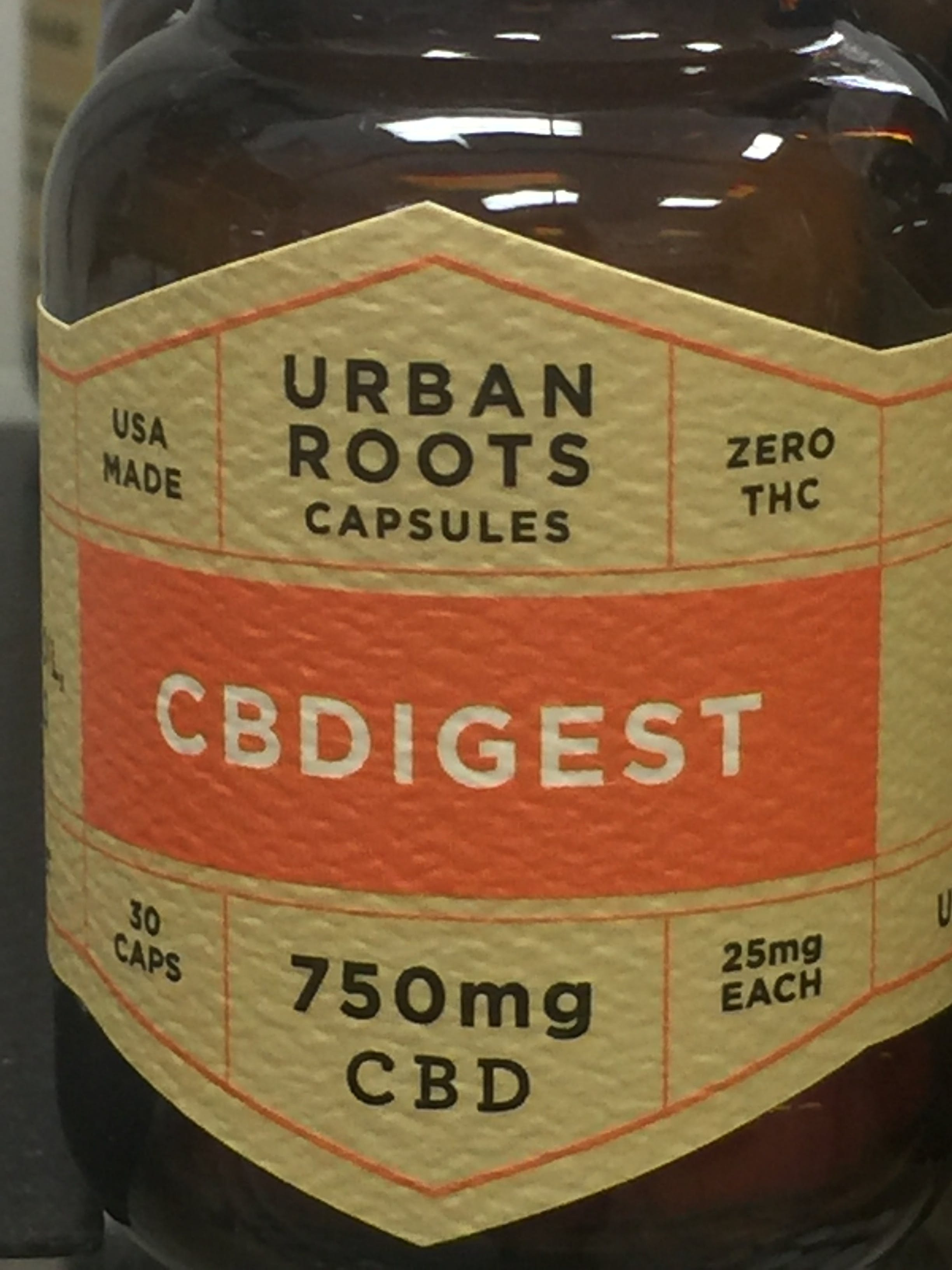 edible-cbdigest-capsules-urban-roots-hemp-co
