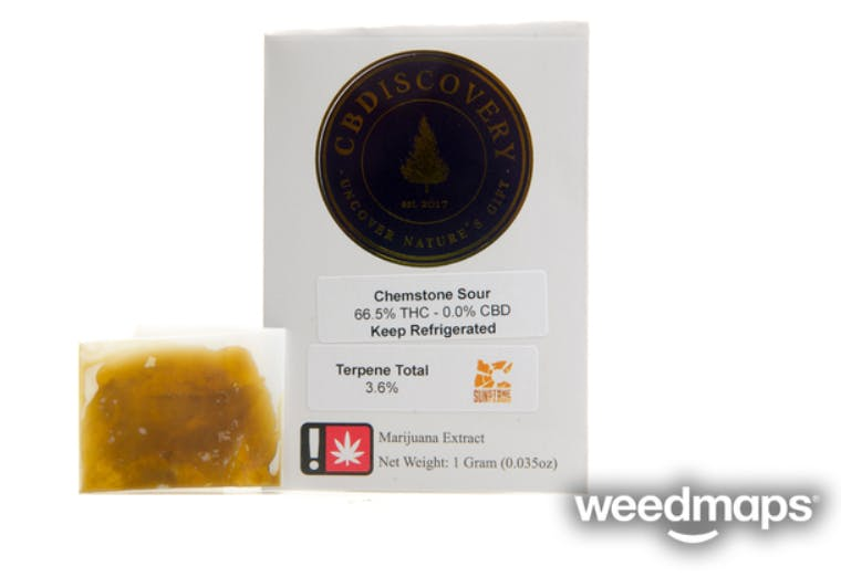 concentrate-cbdiscovery-chestone-sour-shatter-1g