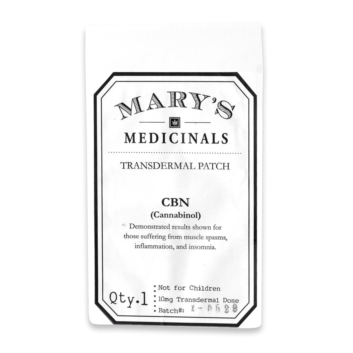 marijuana-dispensaries-champlain-valley-dispensary-vermont-in-burlington-cbn-transdermal-patch-2c-10mg-med