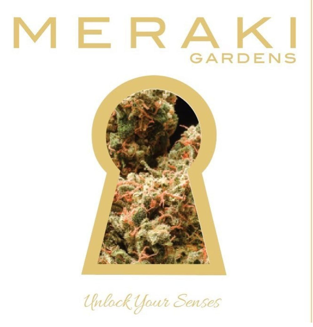 marijuana-dispensaries-6430-ne-mlk-blvd-portland-cement-shoes-5g-preroll-by-meraki-gardens