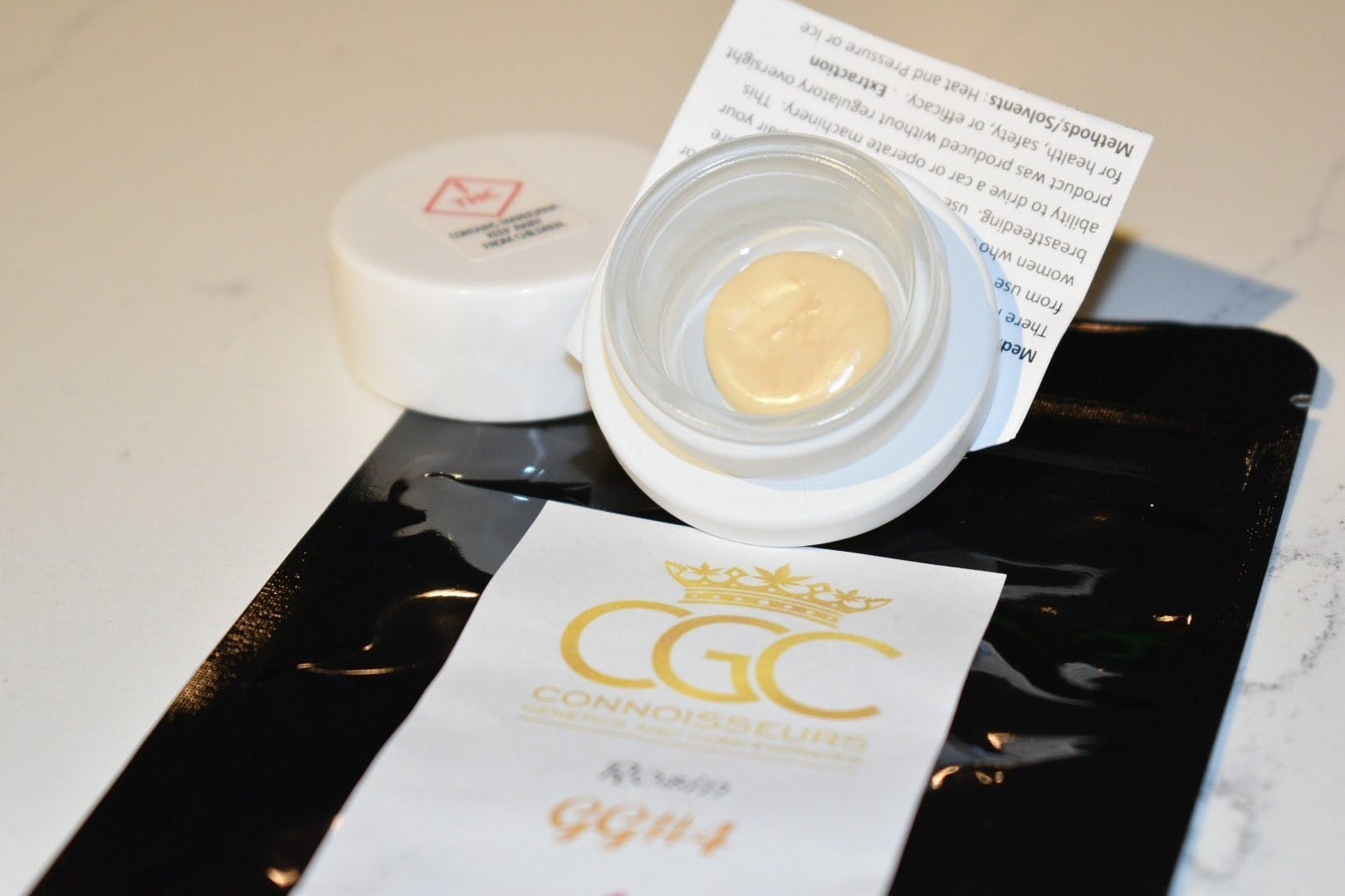 concentrate-cgc-black-label-rosin