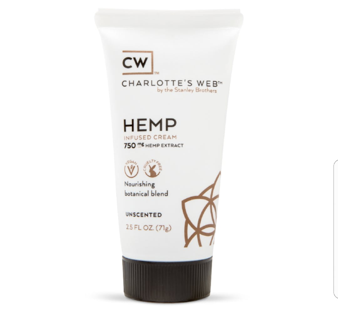 marijuana-dispensaries-2435-e-orangethorpe-ave-fullerton-charlottes-web-cream