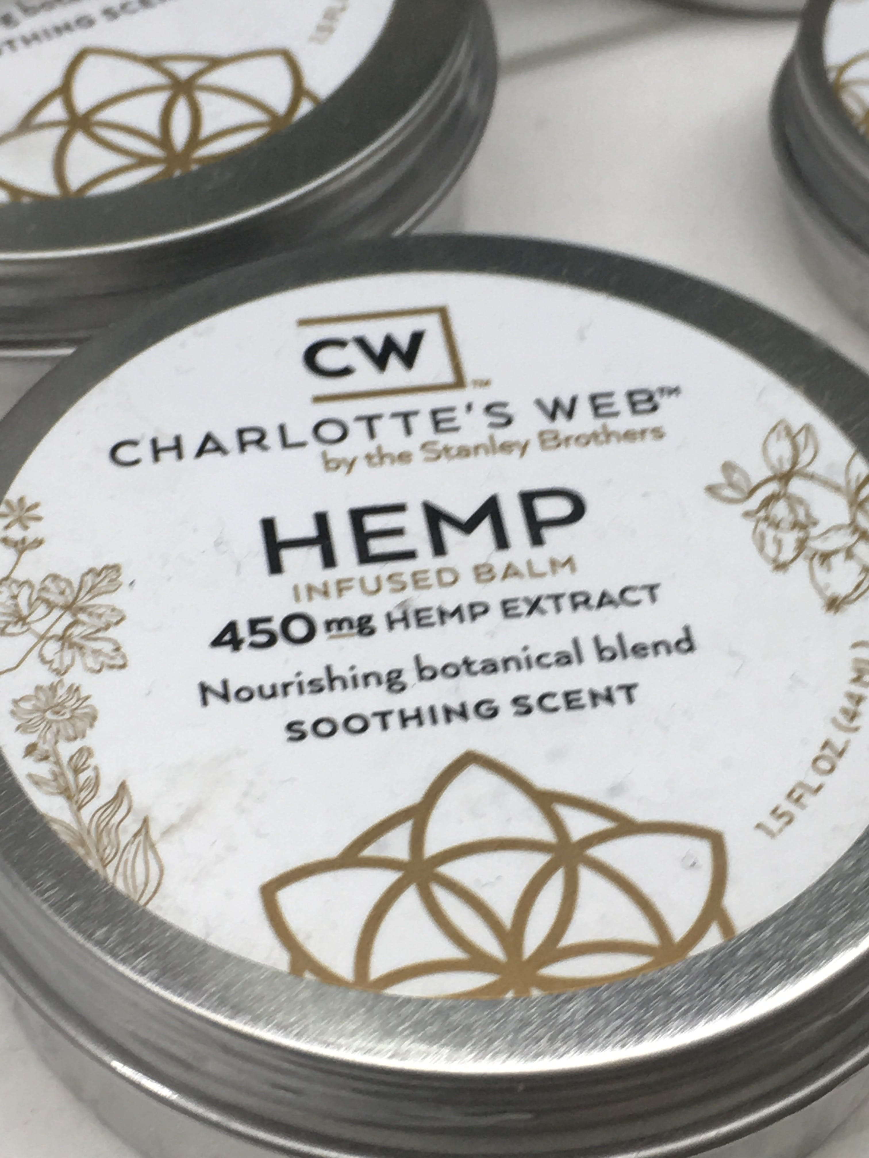 topicals-charlottes-web-infused-balm