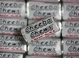 marijuana-dispensaries-livwell-fort-collins-med-in-fort-collins-cheeba-chew-deca-dose-175mg