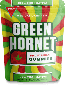 marijuana-dispensaries-4716-melrose-avenue-los-angeles-cheeba-chew-green-hornet-fruit-punch-sativa-2-for-2420-21