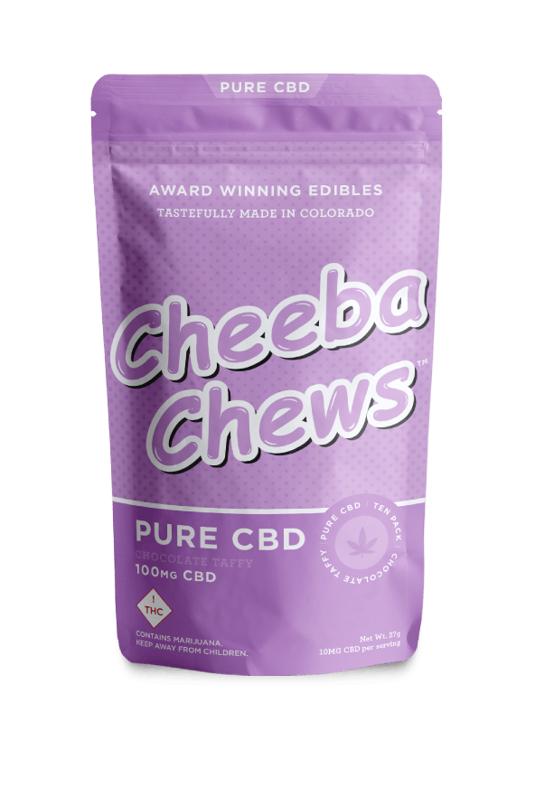 marijuana-dispensaries-fipg-med-in-pueblo-west-cheeba-chew-pure-cbd