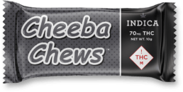marijuana-dispensaries-omg-in-san-bernardino-cheeba-chews-70mg-indica
