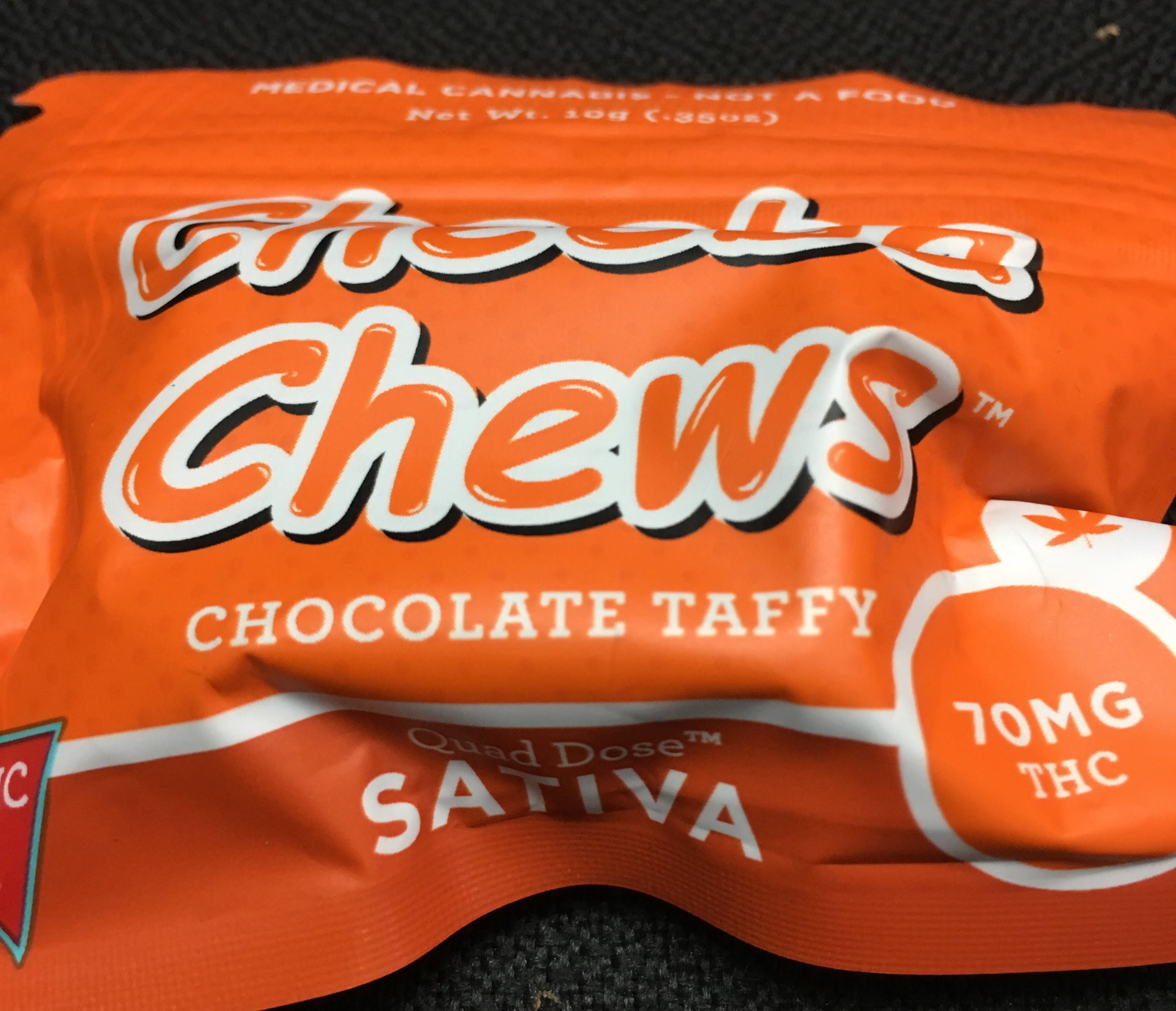edible-cheeba-chews-70mg-thc