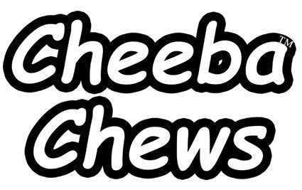 edible-cheeba-chews-caramel-taffy-indica-100mg