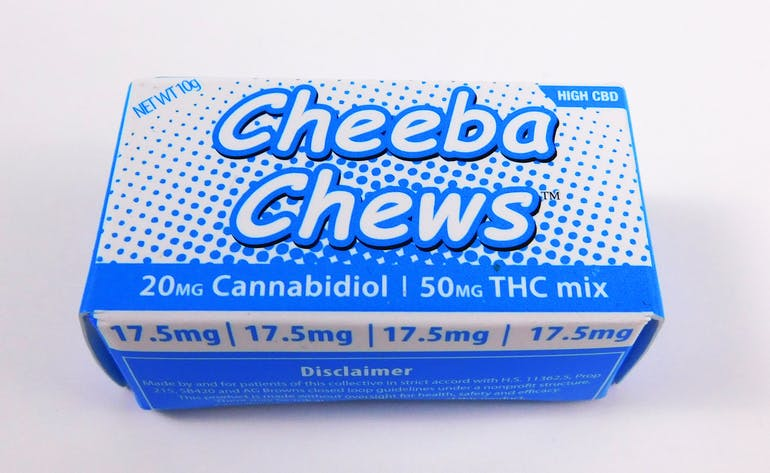 edible-cheeba-chews-cbd-2b-thc